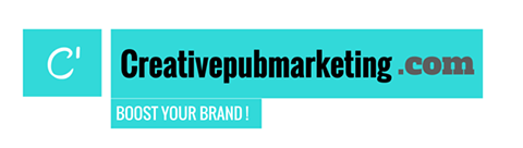 Creativepubmarketing