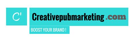 Creativepubmarketing