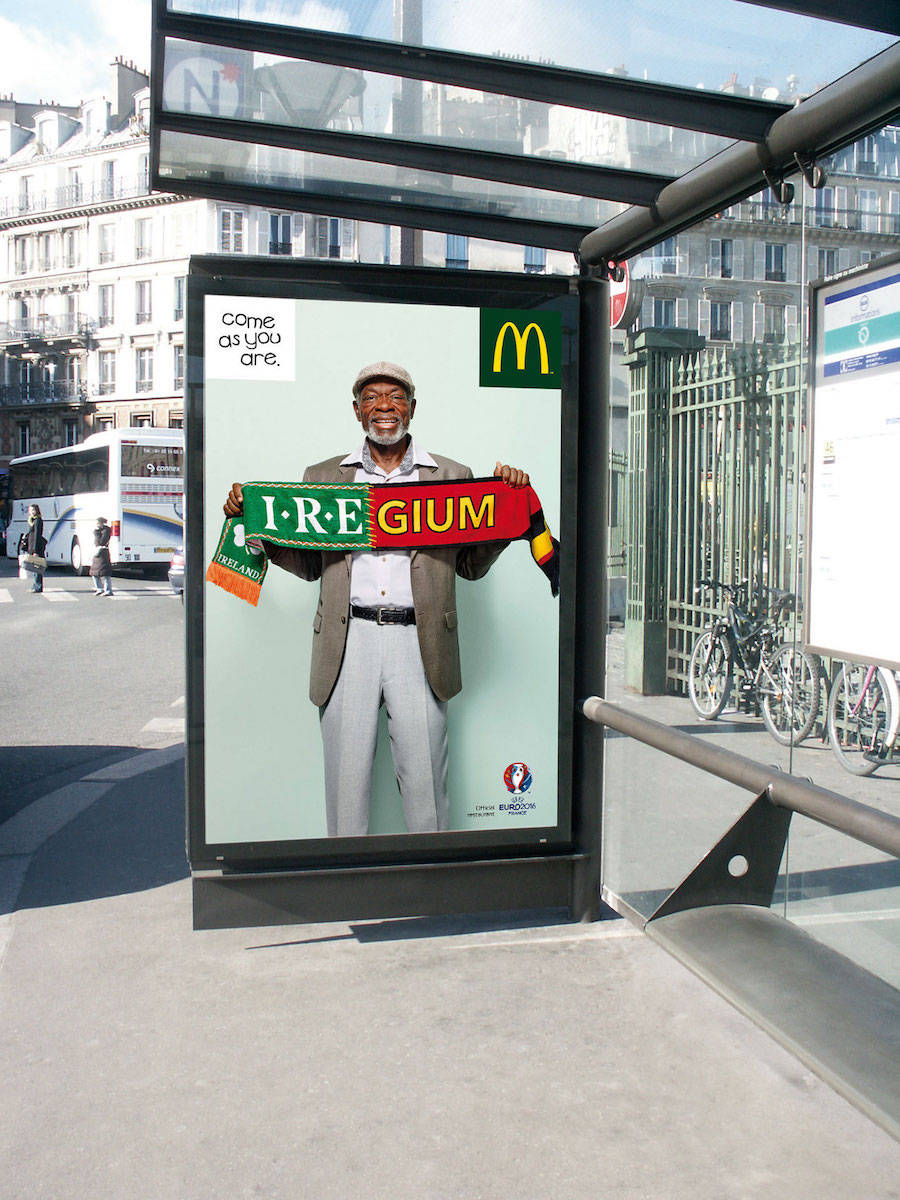 Tolerant-Ad-for-the-Euro-2016-by-McDonalds7