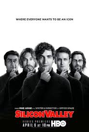 silicon-valley-serie