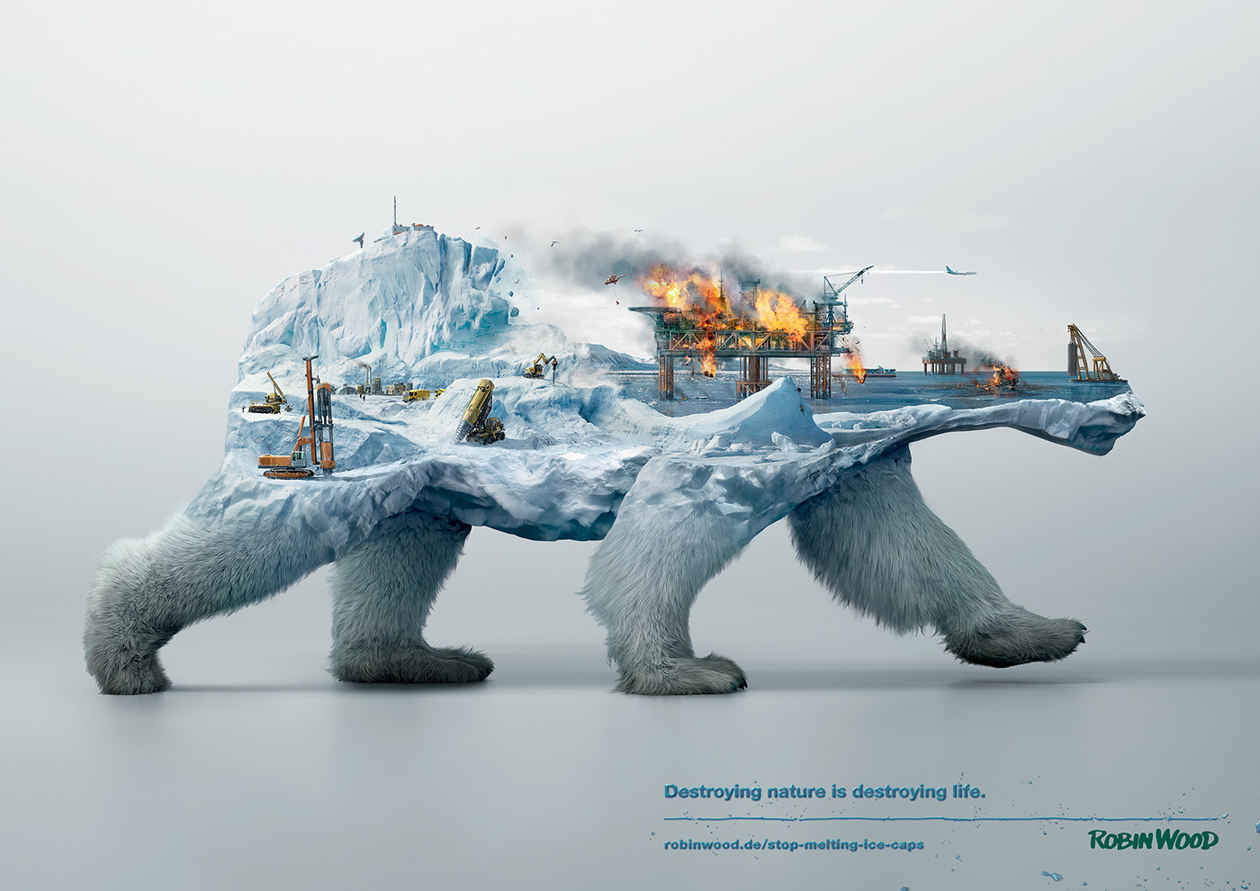 destroying-nature-is-destroying-life-cpm