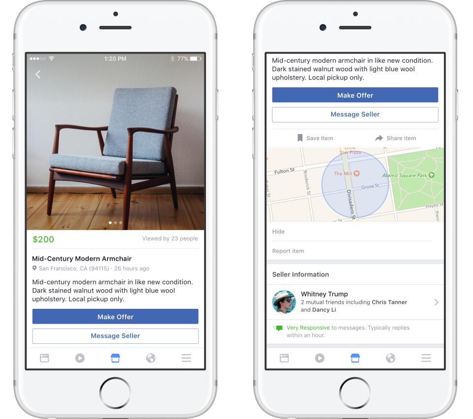 facebook-market-place