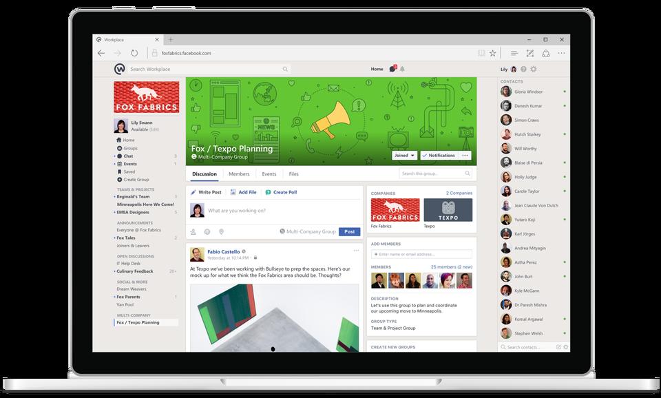 work-place-facebook-2