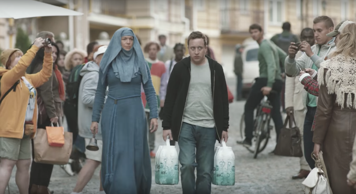 sodastream-ad-commercial-game-of-thrones-shame