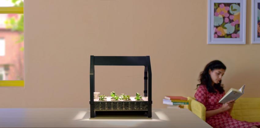 Ikea Kit de jardinage