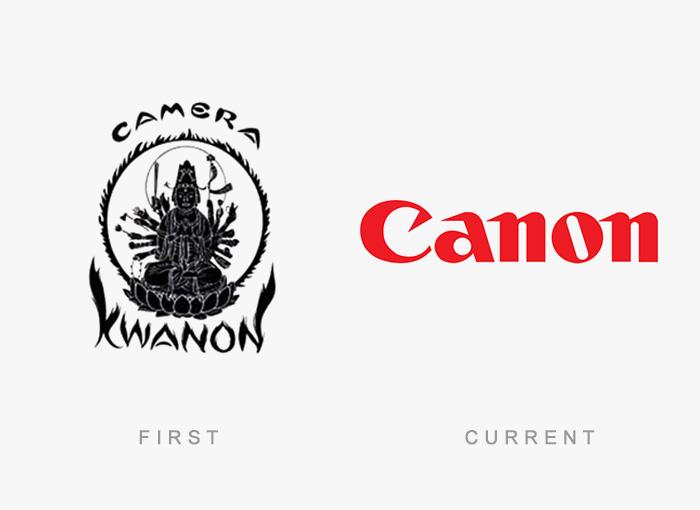 evolution-logo-canon