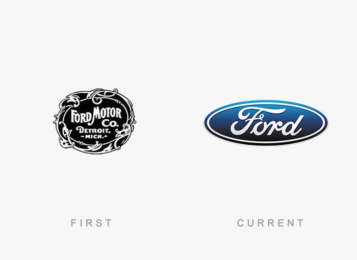 evolution-logo-ford