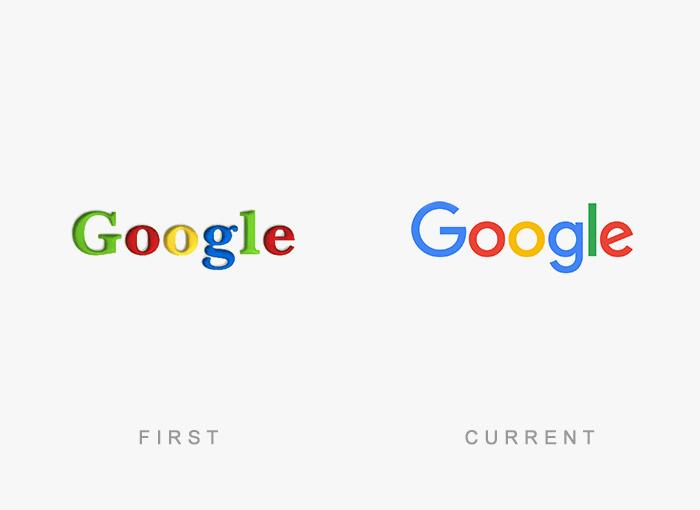 evolution-logo-google