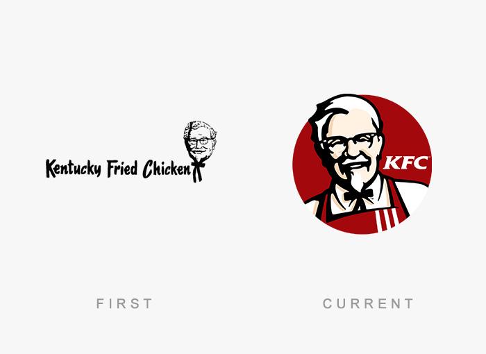 evolution-logo-kfc