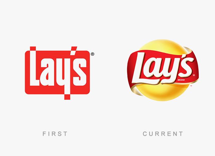 evolution-logo-lays