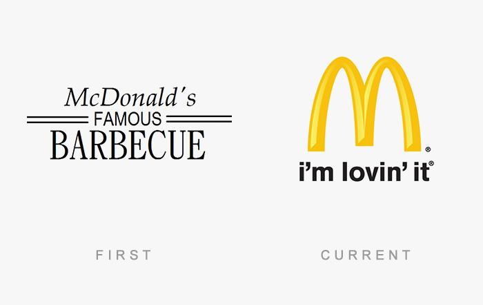 evolution-logo-mcdonalds