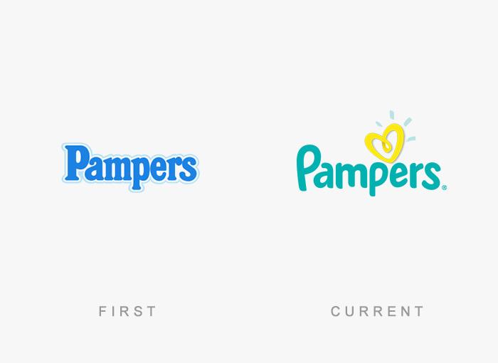 evolution-logo-pampers