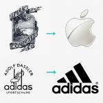 evolution-logos-marques