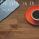 un-pc-un-cafe-un-cv-1