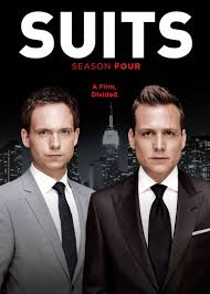 suits-serie