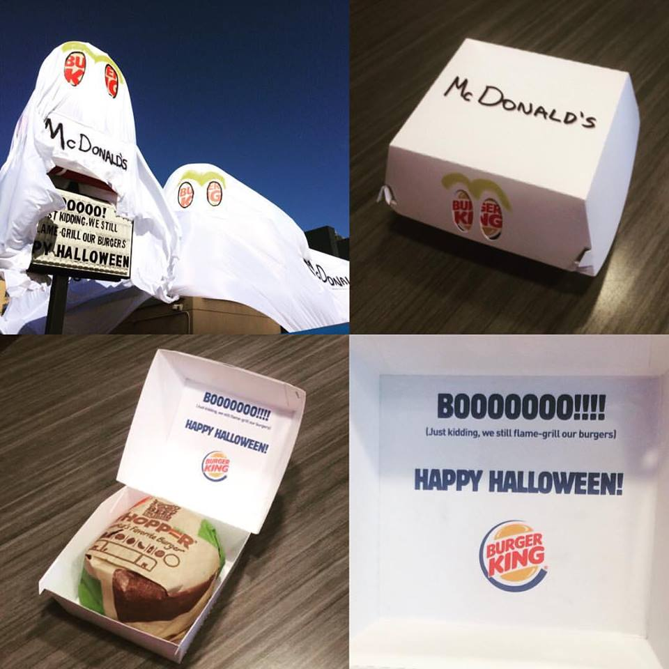 burger-king-mcdonalds-halloween-troll