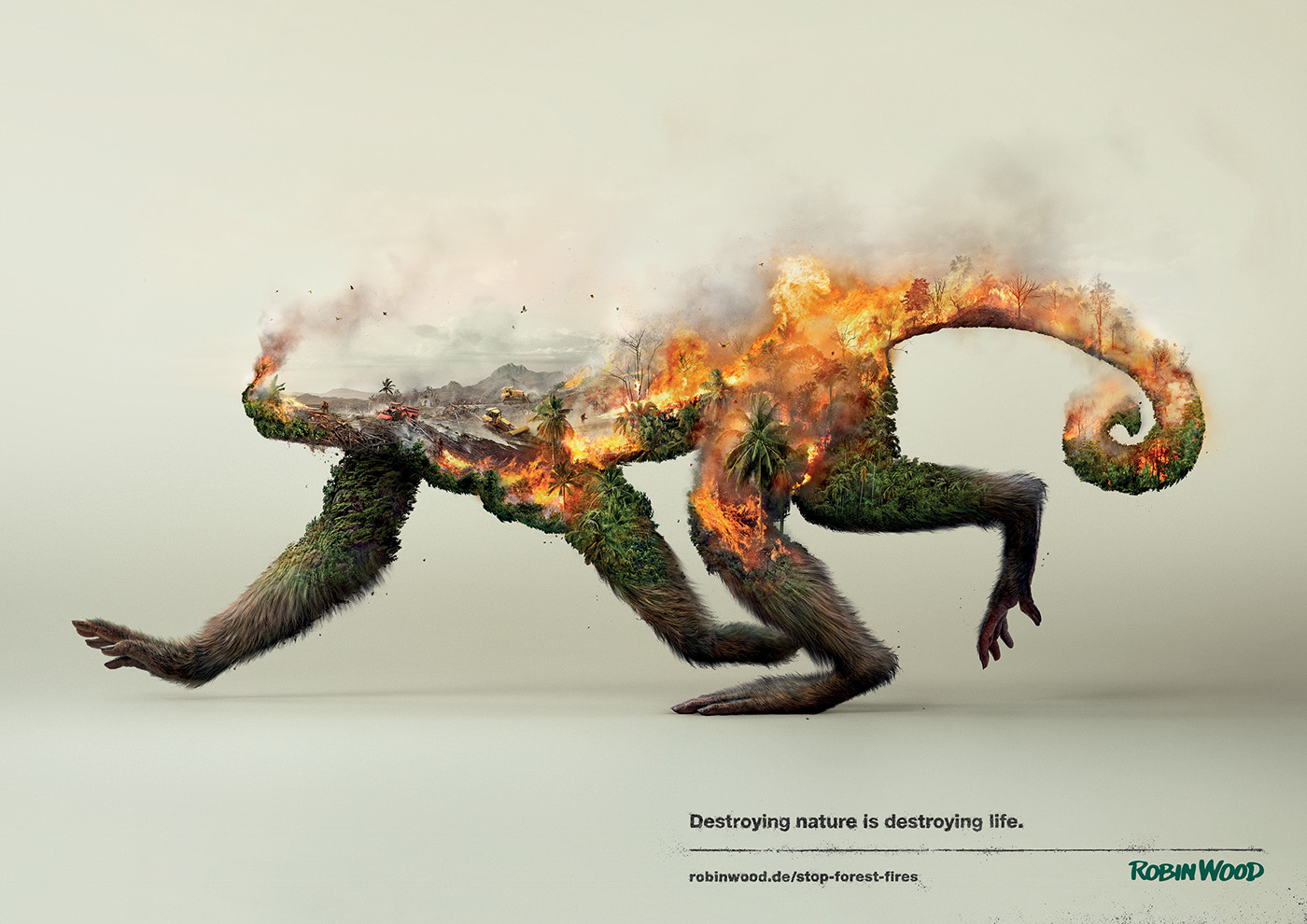 destroying-nature-is-destroying-life