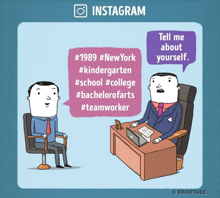 job-interviews-stereotypes-illustration-leonid-khan-3