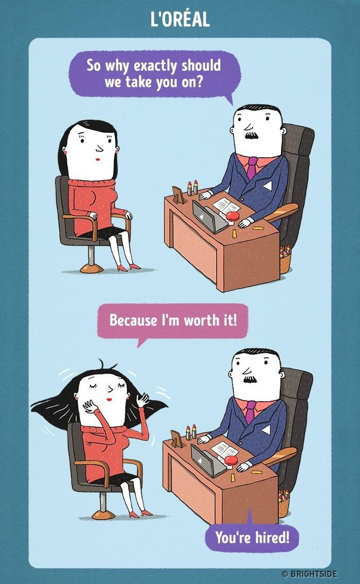 job-interviews-stereotypes-illustration-leonid-khan-5