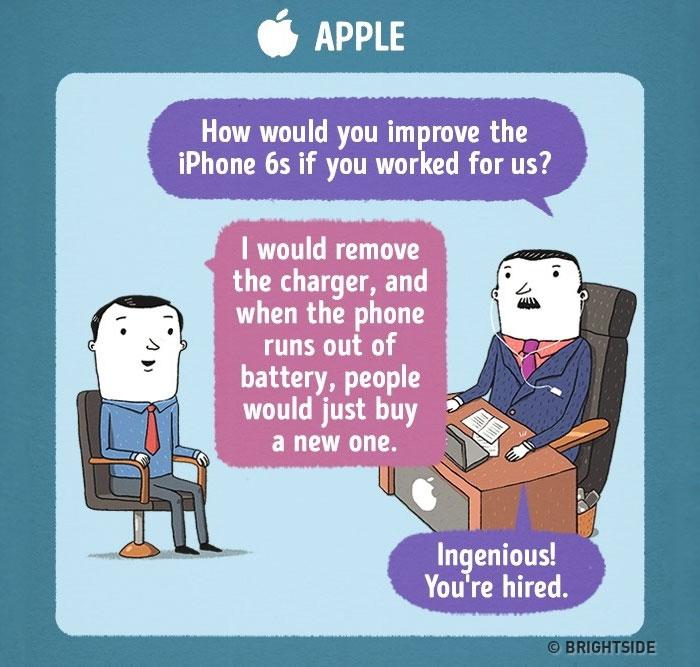 job-interviews-stereotypes-illustration-leonid-khan-7