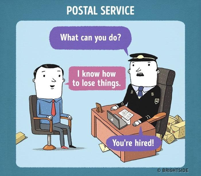 job-interviews-stereotypes-illustration-leonid-khan-9