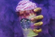 starbucks-zombie-frappucino-halloween