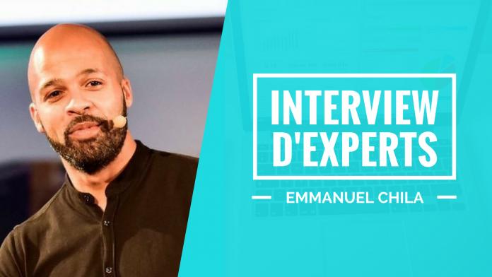 interview-experts-emmanuel-chila-creative-pub-marketing