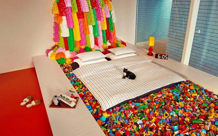 lego-house-airbnb-2
