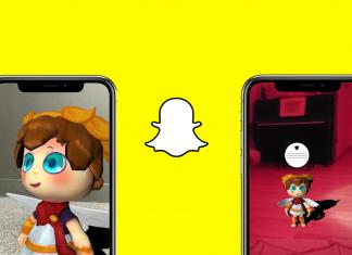 Cynical-Cupid-we-are-social-snapchat