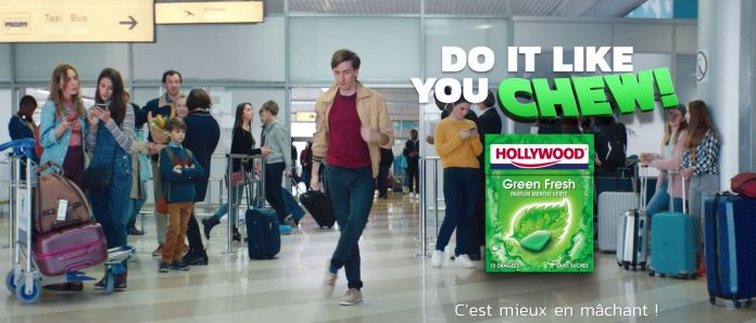 hollywood-chewingum-isobar-campagne-communication