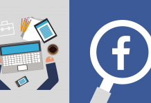 facebook-offres-emploie-feature-creative-pub-marketing