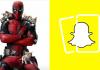 snapchat-ads-deadpool