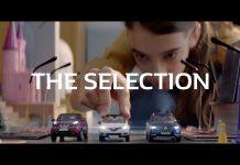 Renault SELECTION dévoile son nouveau film signé We Are Social