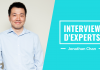 jonathan-chan-interview-creative-pub-marketing