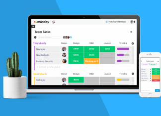 monday-management-tool