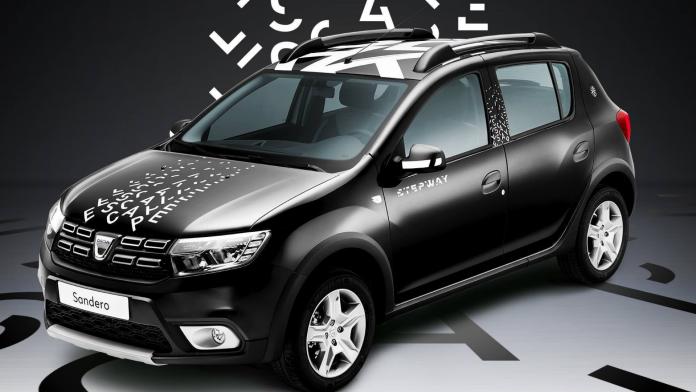 DACIA-lance-la-première-voiture-co-créée-avec-sa-communauté