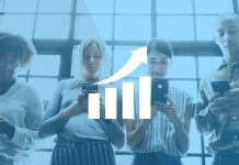 2019-les-grandes-tendances-emergentes-en-matiere-de-technologie-et-dinnovation