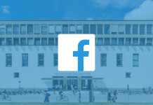 facebook-finance-institut-dedie-a-lintelligence-artificielle