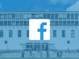 facebook-finance-institut-dedie-a-lintelligence-artificielle
