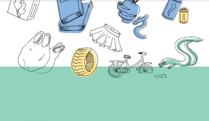 premiere-campagne-digitale-recycle-reseaux-sociaux