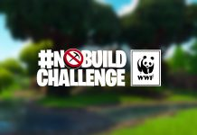 fortnite-wwf_campagne-sensibilisation-gamers