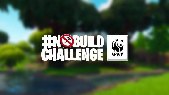 fortnite-wwf_campagne-sensibilisation-gamers